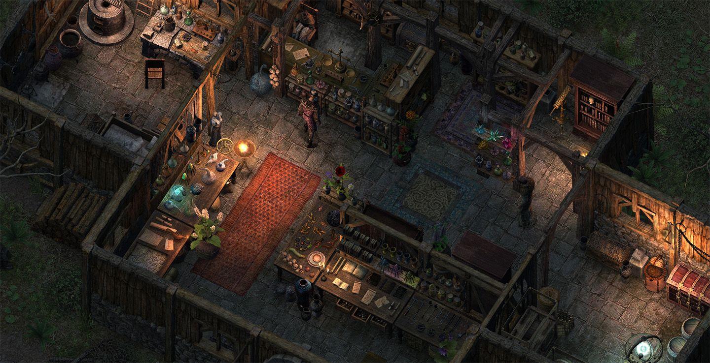 rb alchemist shop 01
