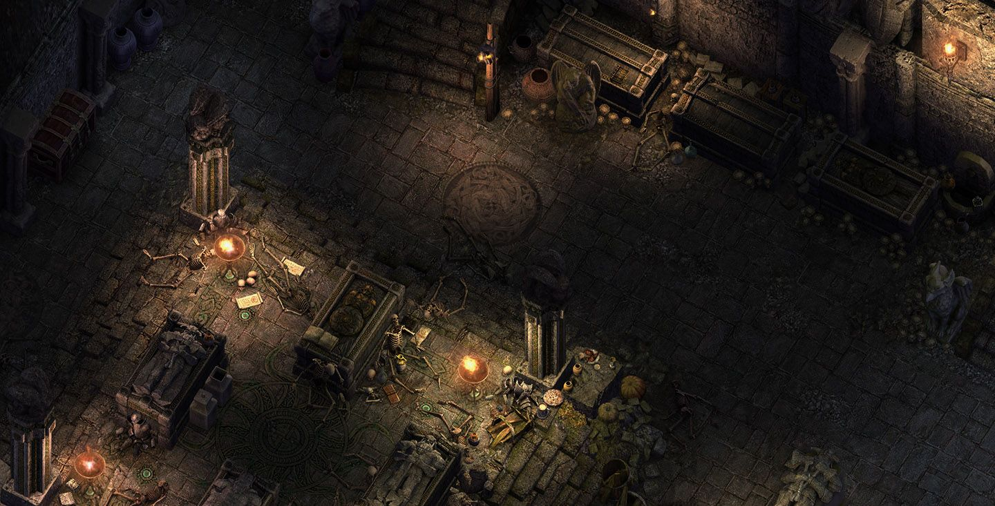 rb dwarven tomb 01