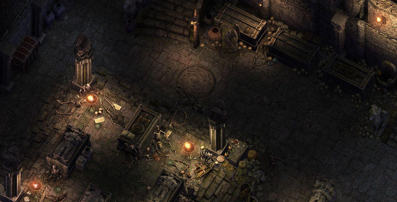 rb dwarven tomb 01