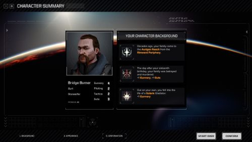 RPG Codex Review: BATTLETECH :: rpg codex > doesn't scale to