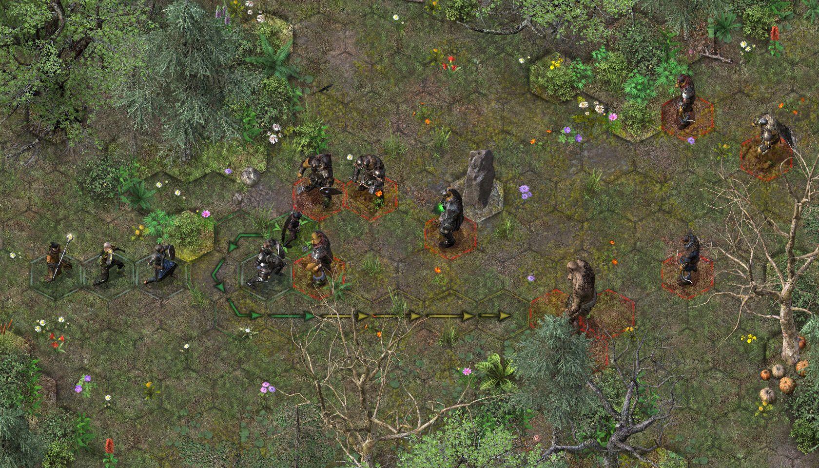 rb combat alpha grid dark 01