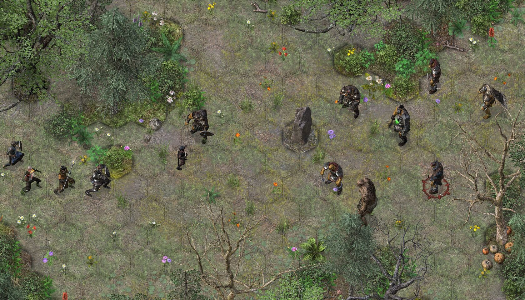 rb combat alpha grid light 01