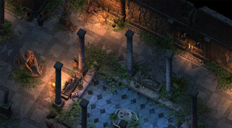 rb pyrrhenian temple 01