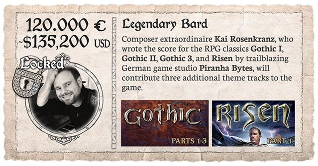 realms beyond kai stretch goal