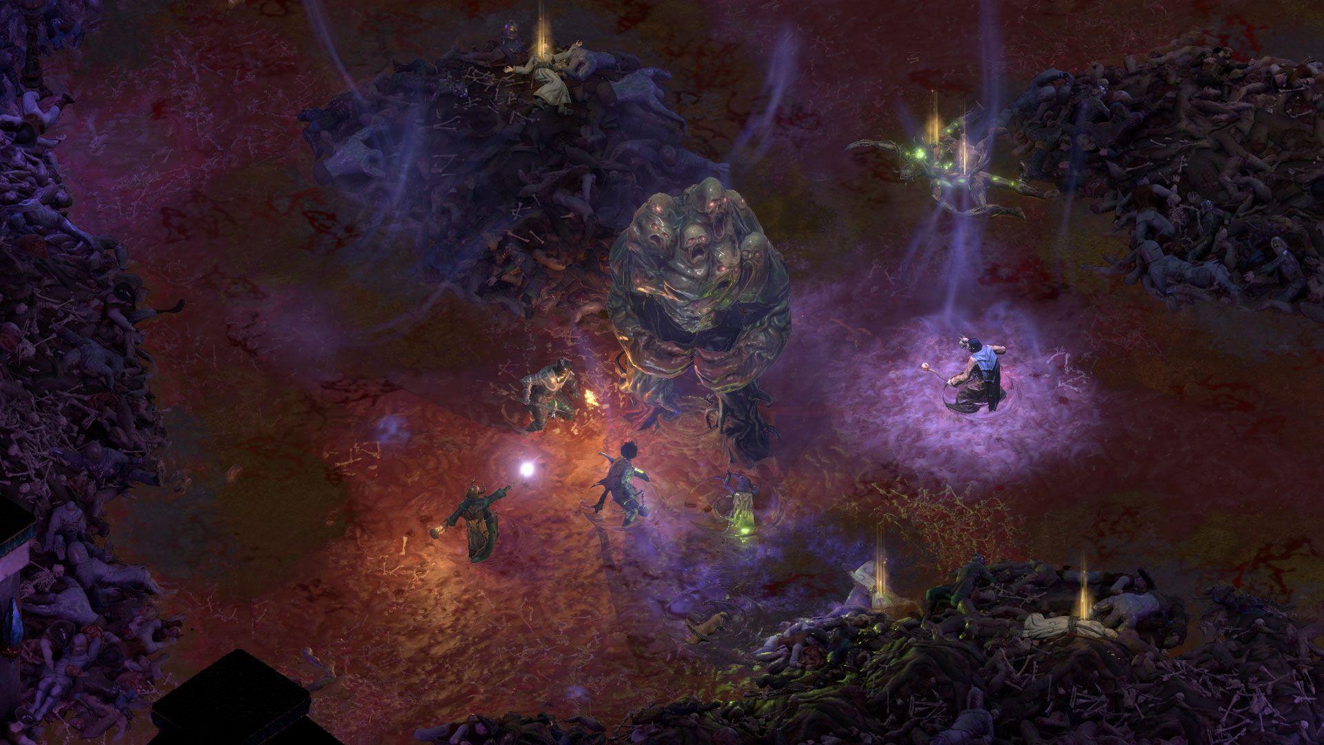 deadfire tfs screenshot 3