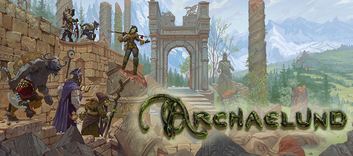 archaelund banner 1155x512