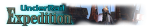 underrail expedition banner