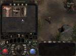 2003 03 04 screen01