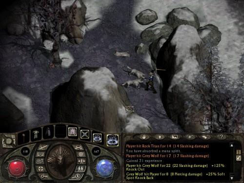 2003 06 06 LHS02