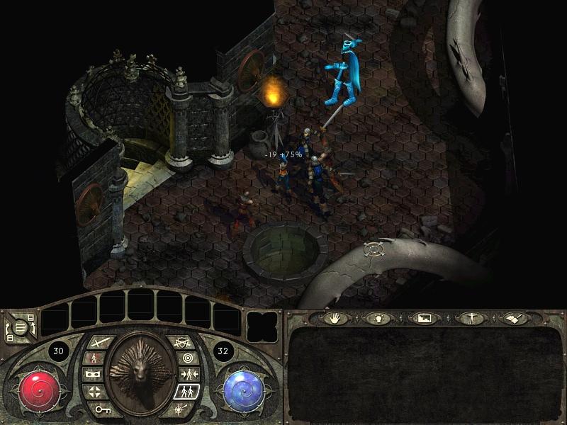 2003 03 04 screen03