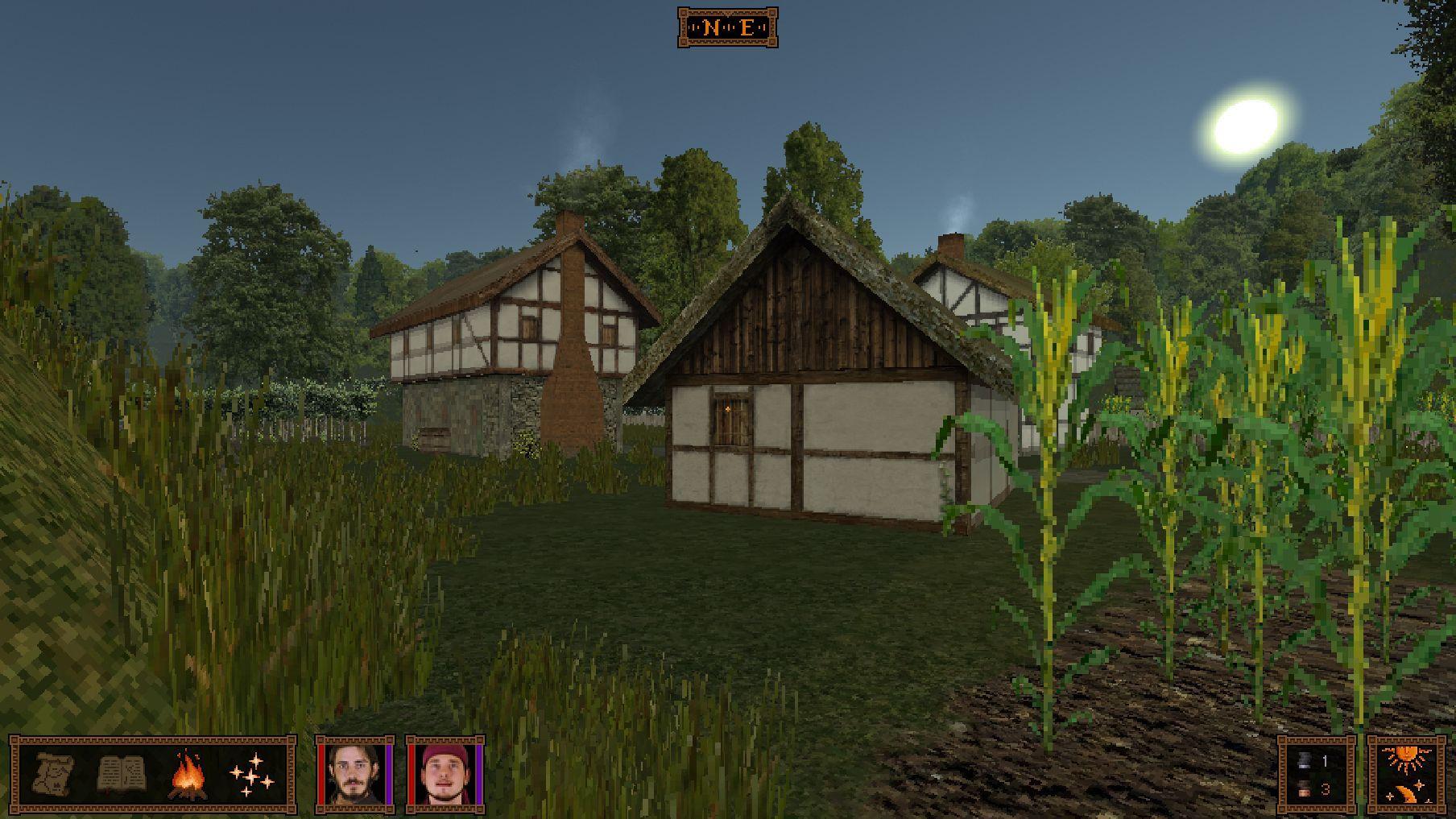 cos screenshot 8