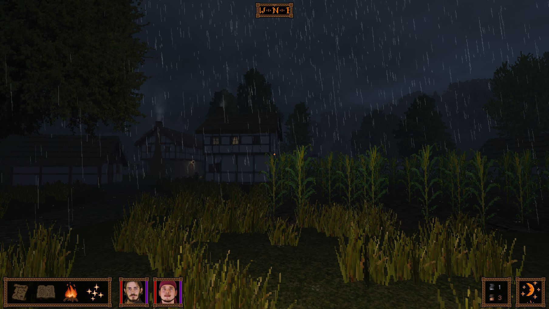 cos screenshot 24