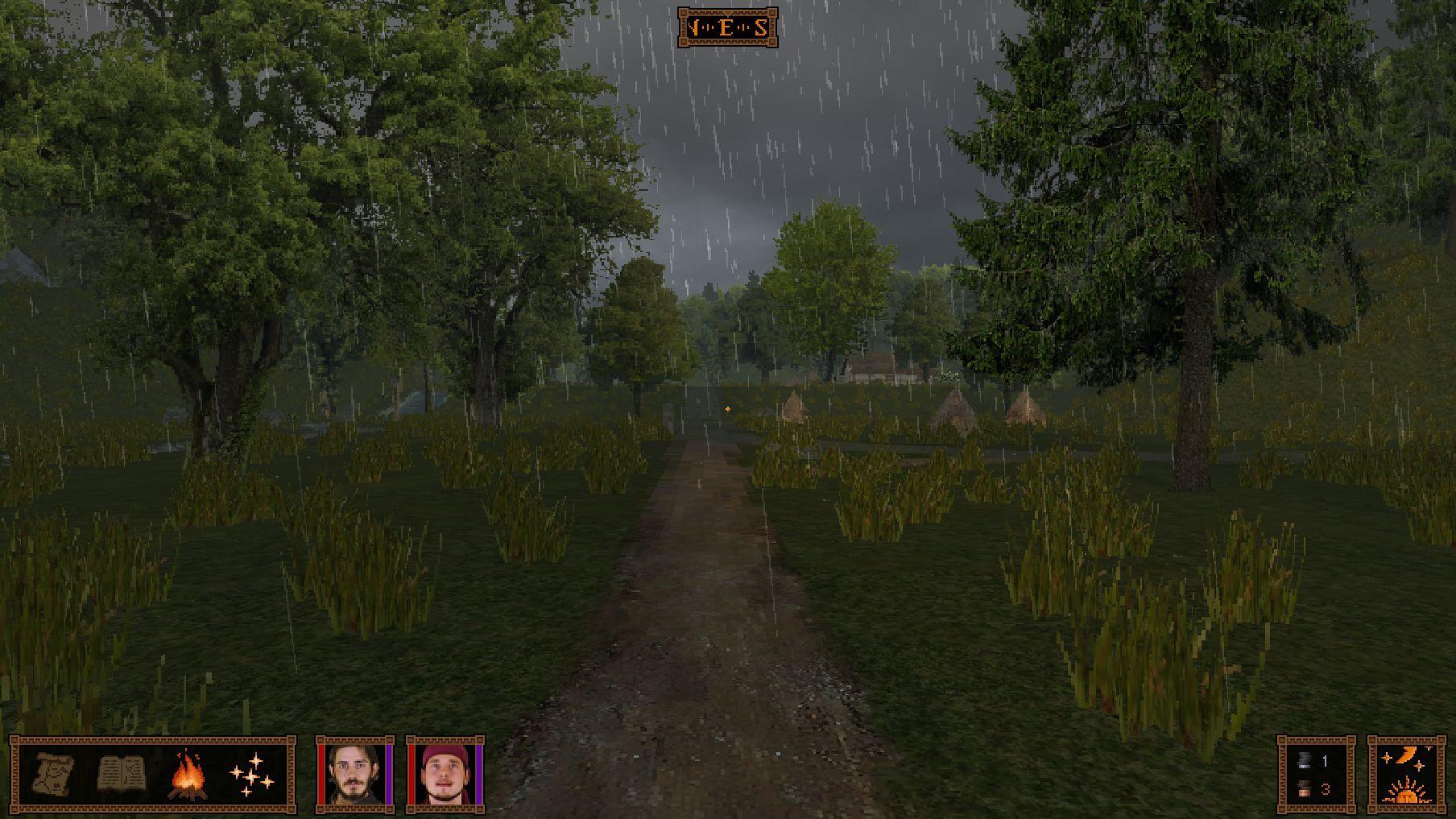cos screenshot 31