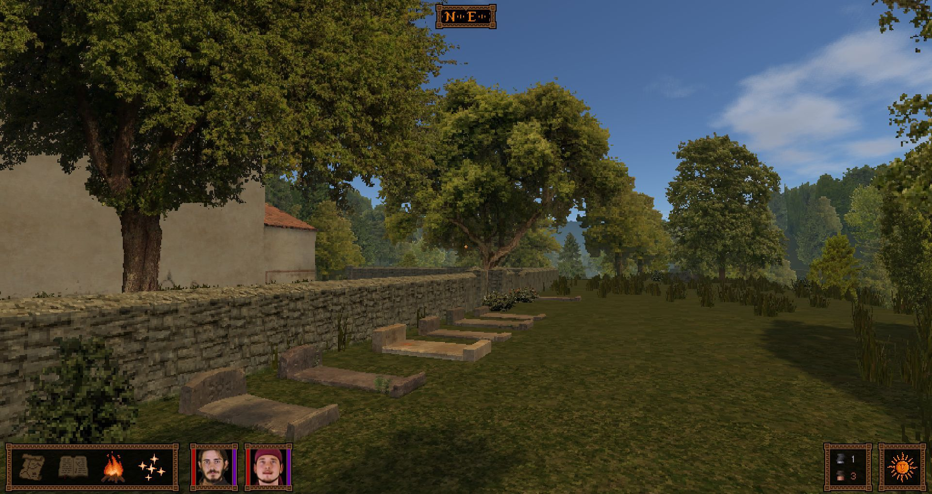 cos screenshot 44