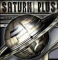 saturnplus