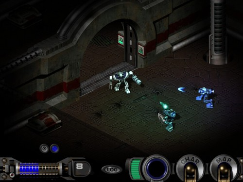 screenshot11