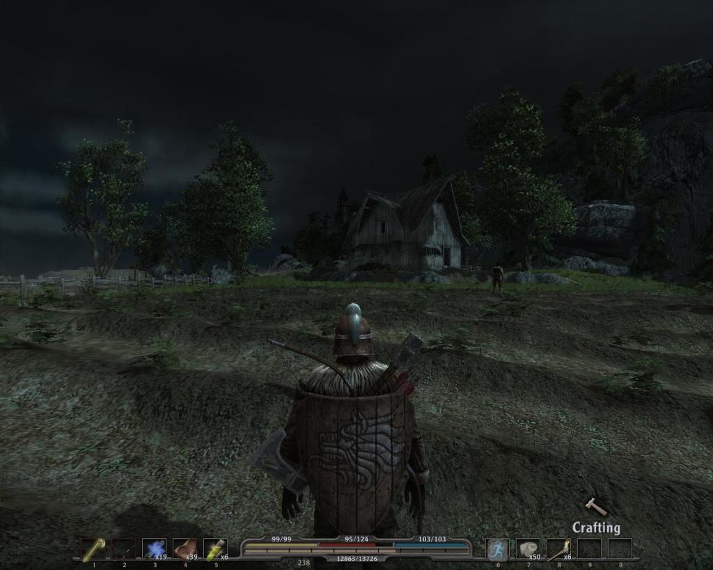 arcania0061