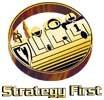 strategyfirst