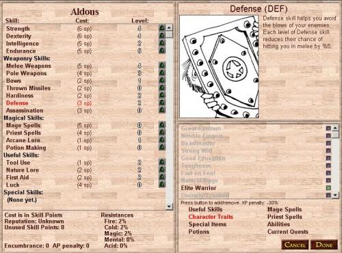 avernum3 02
