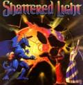 shatteredlight