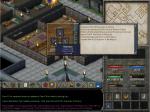 Eschalon 2 Review