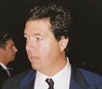Brian Fargo