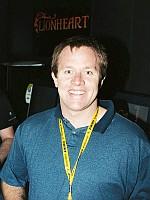 Eric Dallaire