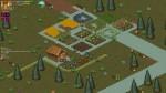 haven hearth farm