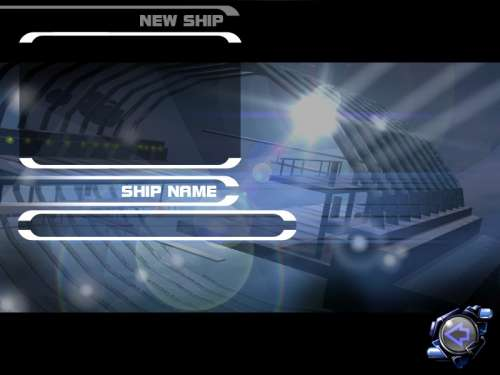epoch star ship 2c