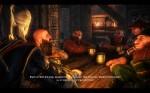 dwarven tavern