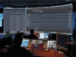 control rooms jme1 l