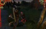 fat bandit act1