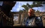 The Witcher 2 Review Screenshot Bonanza