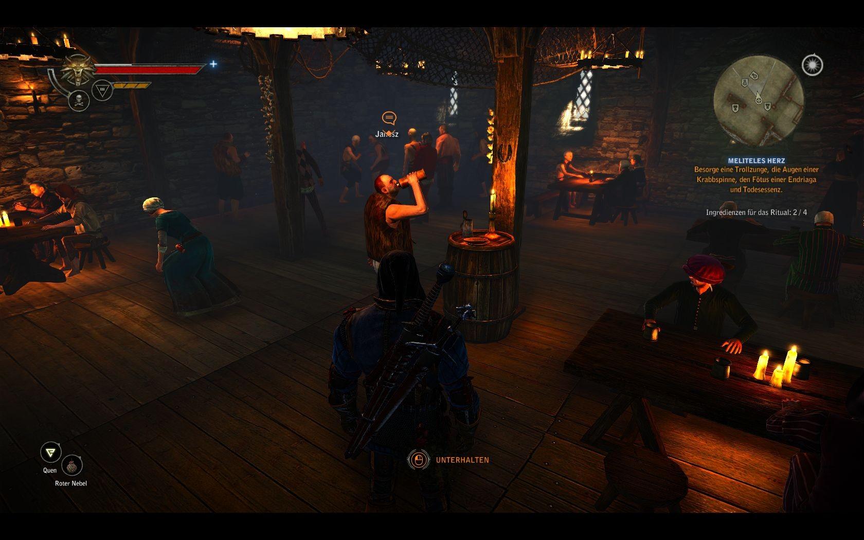 adventure game engine rpg pdf