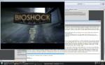 bioshock alt tab