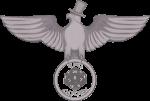 codexbird