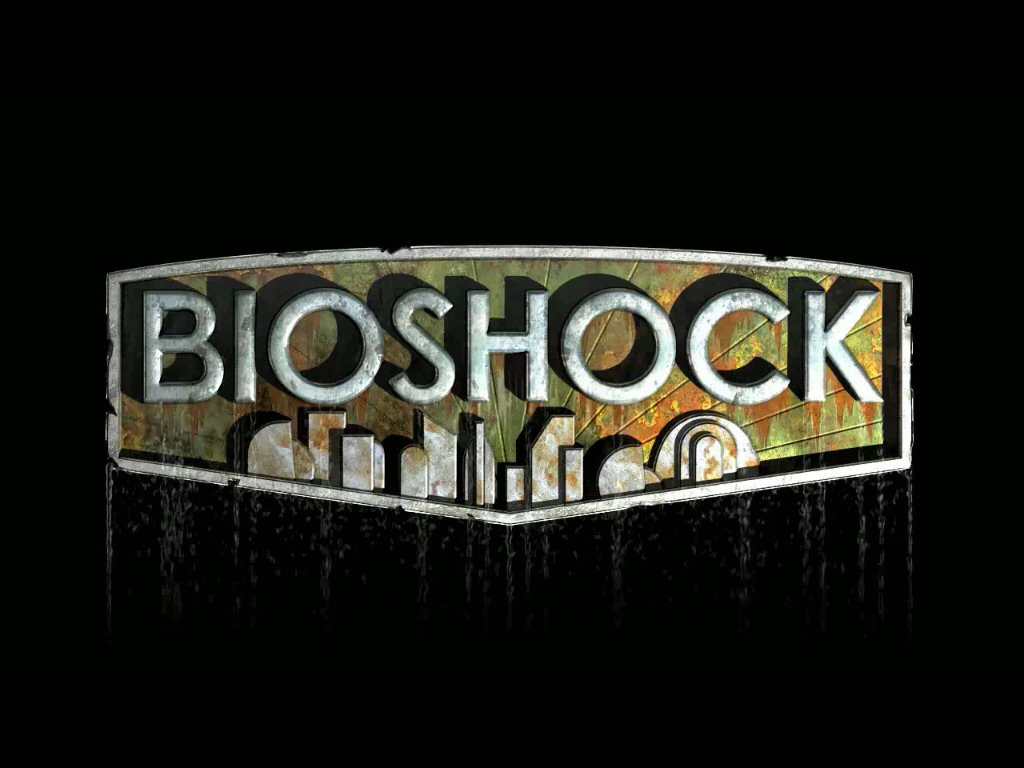 bioshock 2008 06 29 13 12 13 59