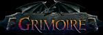20121005210356 grimbanner