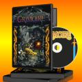 grimdisc
