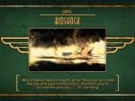 bioshock 2008 06 29 13 10 52 19