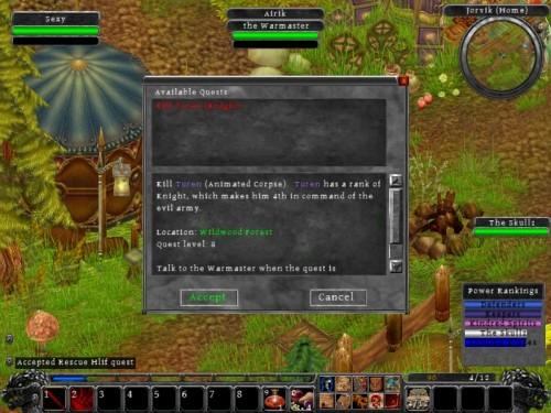 quests01