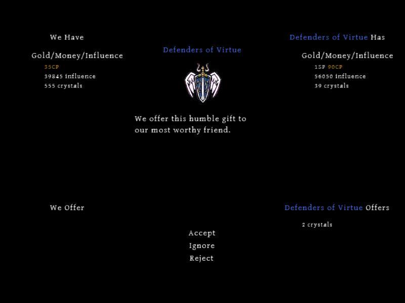 diplomacy002
