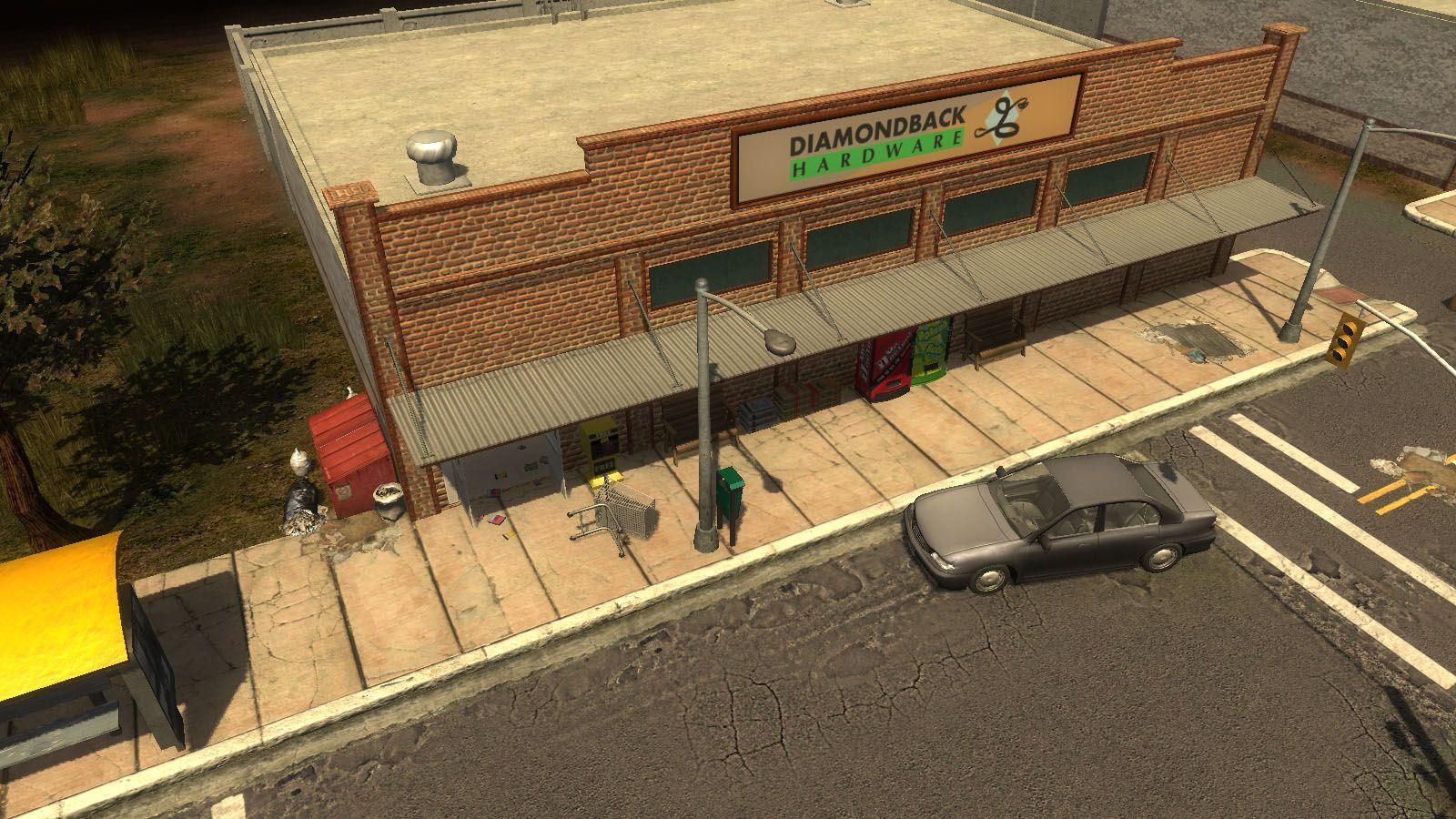 hardwarestore 01