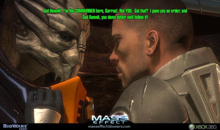 masseffect002
