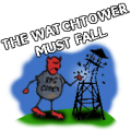 watchtowerdown