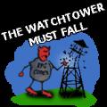 watchtowerdown