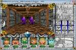 mm dungeon