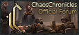 Official Chaos Chronicles Forum